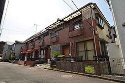 千葉県船橋市咲が丘4丁目22-