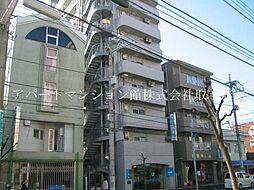 取手駅 2.6万円