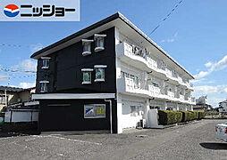 西笠松駅 3.2万円