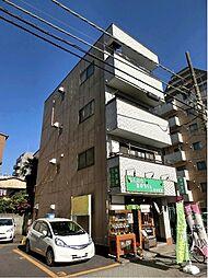 田原町駅 7.9万円