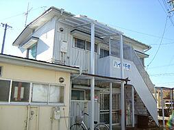 臼田駅 4.0万円