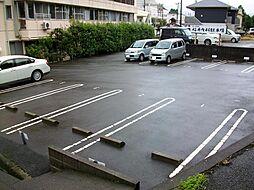 長楽寺駅 0.5万円