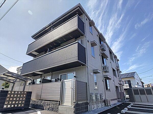 福岡 税務署 西 福岡県の税務署一覧|管轄ナビ