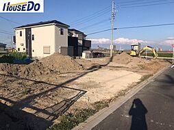 名古屋市中川区下之一色町字三角
