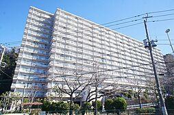 クリオ湘南・追浜サニークレスト