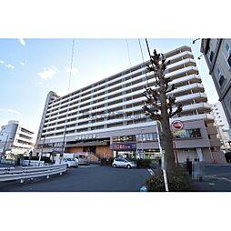 東武みずほ台東口サンライトマンション