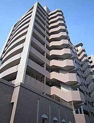 コスモ東大阪