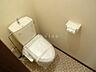 トイレ,1LDK,面積51.65m2,賃料5.0万円,バス 函館バス北大前下車 徒歩3分,,北海道函館市港町3丁目15-6