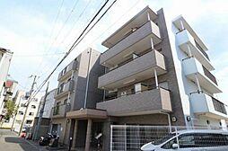 〜ヴィンテージコート和田岬〜