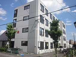 道南バス緑町郵便局前 2.3万円