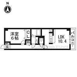 京都駅 7.9万円