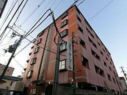 天王寺駅 4.3万円