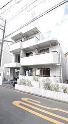藤沢本町駅 4.0万円