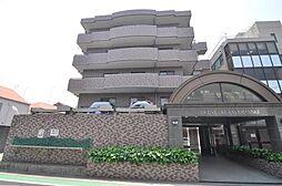 横浜市港北区新羽町