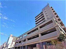 伊川谷駅 2.6万円