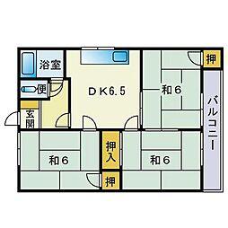 博多南駅 4.0万円
