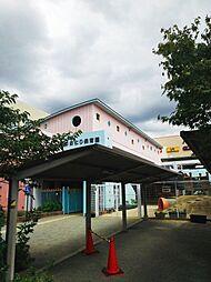 [一戸建] 大阪府堺市西区鳳中町9丁 の賃貸【/】の外観