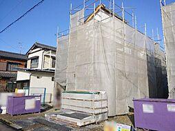 愛知県犬山市東唐曽1番地136号