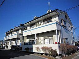 真岡駅 3.0万円