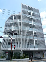 東亜建設第10ビル 402