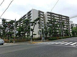 パレ平塚すみれ平壱番館