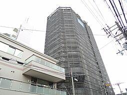 ディークラディア大阪レジデンス 中古マンション