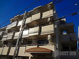 大和駅 3.2万円