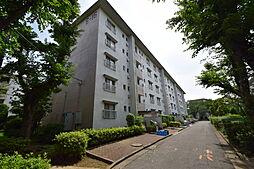 花見川住宅6街区16号棟