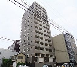 アリュージュ志木本町