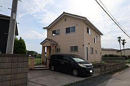 埼玉県鴻巣市大芦1050-1