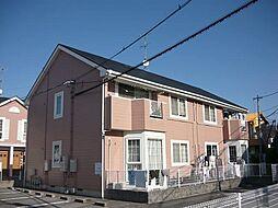 本町六丁目駅 4.8万円