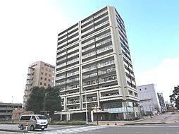 レーベン千葉ニュータウン中央