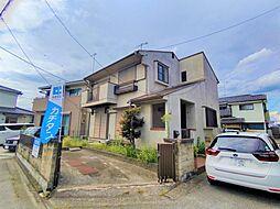 埼玉県熊谷市新島2808-8