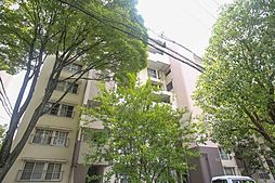 UR泉北桃山台一丁