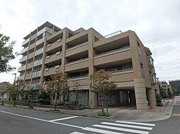 レピア・アーバン塚口北グランコンフォート アクアリッ