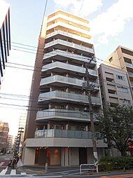大森海岸駅 8.9万円