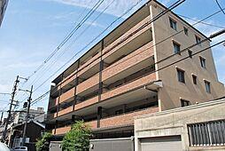 パラドール京都烏丸・璃宮