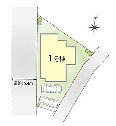福岡県太宰府市大字吉松