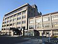 多賀城市役所7...