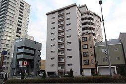 覚王山駅 8.0万円