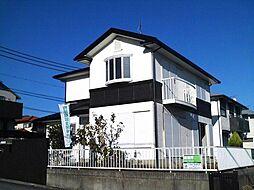 兵庫県神戸市北区大池見山台