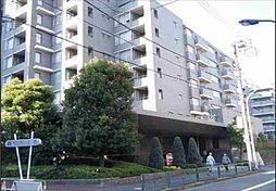 大久保駅 24.0万円