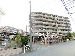 ハイホーム立川弐番館