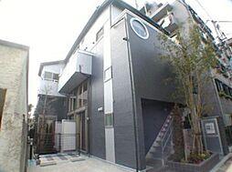 鷺ノ宮駅 8.9万円