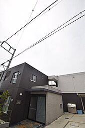 藤沢駅 9.2万円