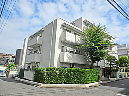 宮崎台パークホームズ