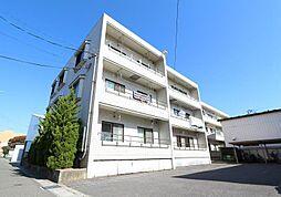秋田駅 8.2万円