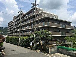 シャルマンコーポ神戸花山
