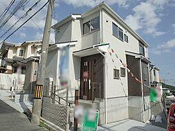 兵庫県神戸市須磨区緑が丘2丁目