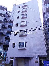 鶴見市場駅 4.3万円
